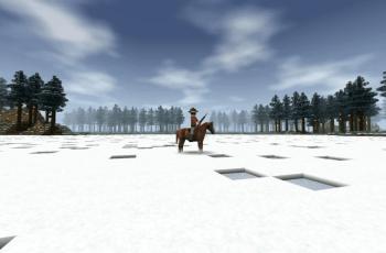 Survivalcraft v1.29.50.0 MOD APK