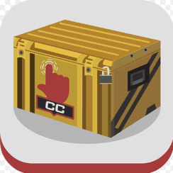 Case Clicker 2 v2.3.4 MOD APK