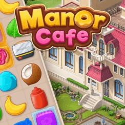 Manor Cafe Play Store - Cracked PC Software,s Direct Download Links