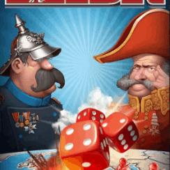 RISK Global Domination v1.27.89.590 MOD APK