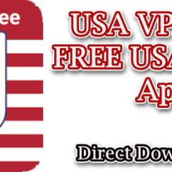 USA VPN GET FREE USA IP Pro Mod Apk - Cracked PC Software,s
