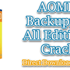 Cracked Pc Software S Direct Download Links