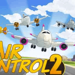 Air Control 2 Premium Modded Apk - Cracked PC Software,s Direct