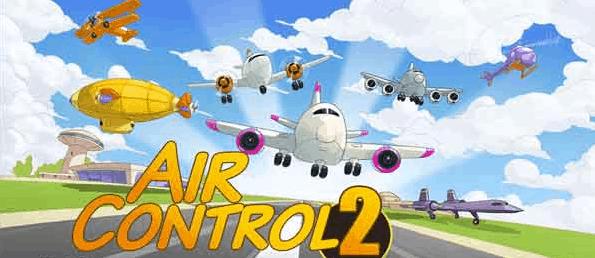 Air Control 2 Premium v2.14 MOD APK