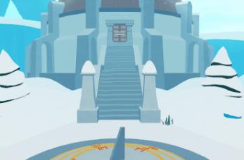 Faraway 3 Arctic Escape v1.0.5180 MOD APK