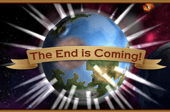 Rapture World Conquest v1.1.6 MOD APK