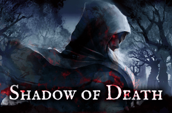 Shadow of Death Dark Knight Stickman Fighting v1.57.0.0 MOD APK