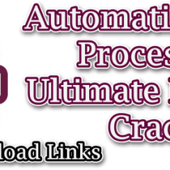 Automatic Email Processor Ultimate Edition Crack
