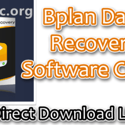 Bplan Data Recovery Software Crack