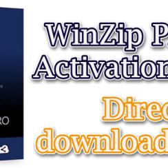Winzip 14 Registration Code