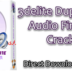 3delite Duplicate Audio Finder Crack