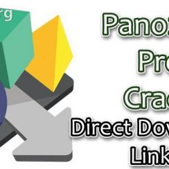 Pano2VR Pro Crack