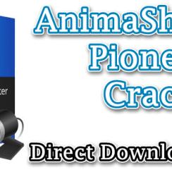 AnimaShooter Pioneer Crack