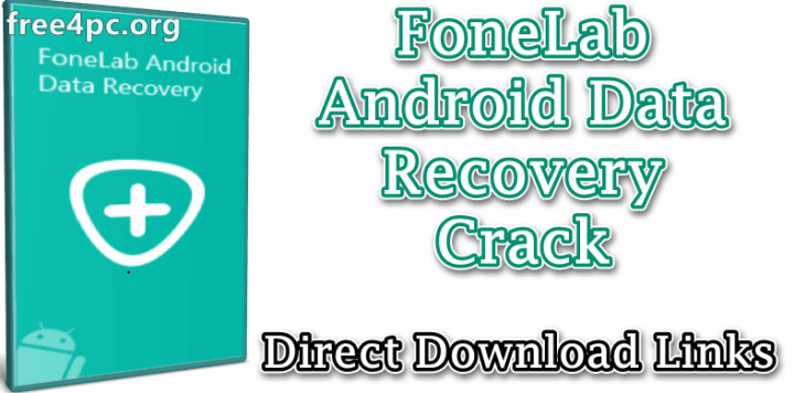 Image result for android data recovery crack