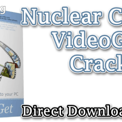 Nuclear Coffee VideoGet Crack