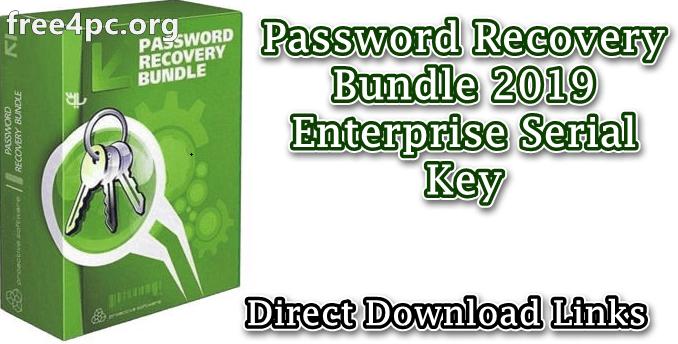 Incredimail 2 Registration Code Free Download