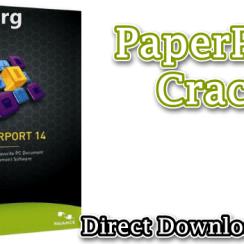 PaperPort Crack