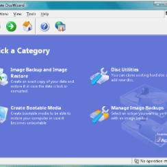 Seagate DiscWizard Full Version