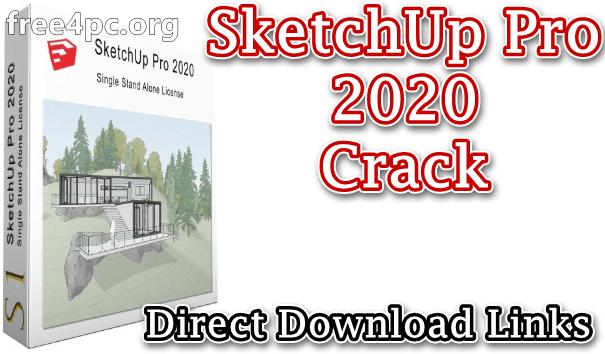 Sketchup Licence Crack