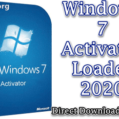 Windows 7 Activator free download