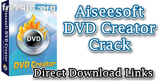 Anymp4 dvd ripper 7. 2. 28 with crack [latest] | easy to direct.