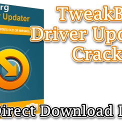 Driver Updater Activation Key Cracked Pc Software S Direct Download Links