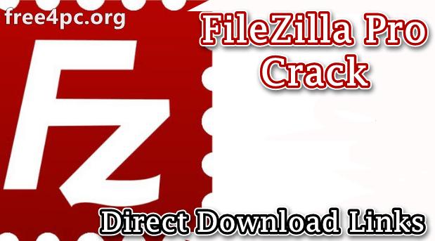 Filezilla client download 64