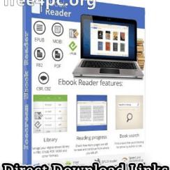 Icecream Ebook Reader Pro Crack