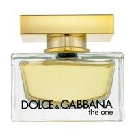 ~ Dolce&Gabbana ~~ The One