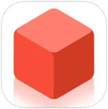 1010! 正方形俄羅斯方塊 - 沒見過的新玩法