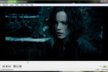 DVD播放程式免費下載 VLC Media Player 繁體中文版免安裝