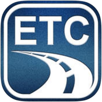 etag餘額查詢 app – ezETC ( ETC餘額查詢, 計程試算, 即時影像 )