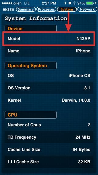Battery_Memory_System_Status_Monitor_7