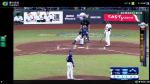 2015世界棒球12強網路直播