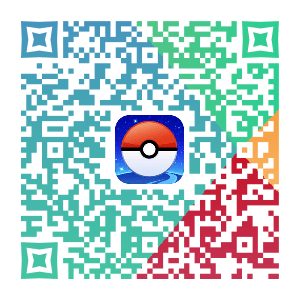 pokemon-go-aqr