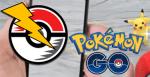 Pokemon GO 通知器 – PokeNotify下載 APK檔