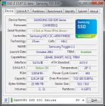 SSD硬碟檢測工具 – SSD-Z 免安裝版