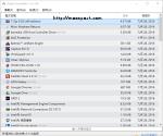 反安裝軟體下載 – Geek Uninstaller 免安裝