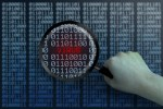 防毒軟體排行榜 2017
