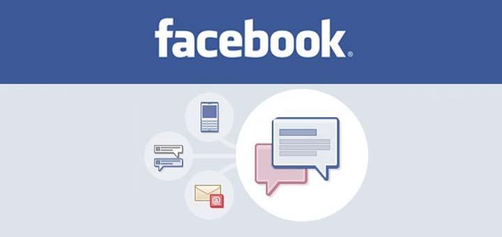如何刪除臉書留言紀錄貼文呢? 避免留言被告