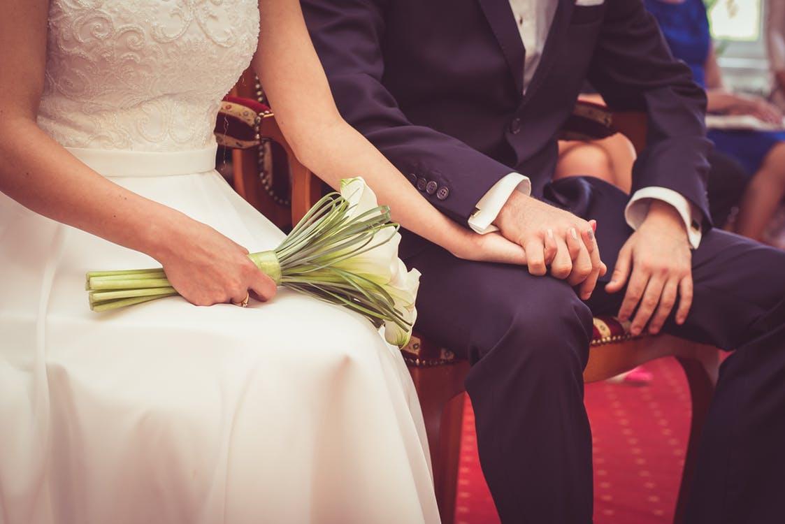 紅包袋賀詞寫法 結婚祝賀詞格式