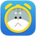 怪物鬧鐘app 超卡哇依手機鬧鐘 AlarmMon