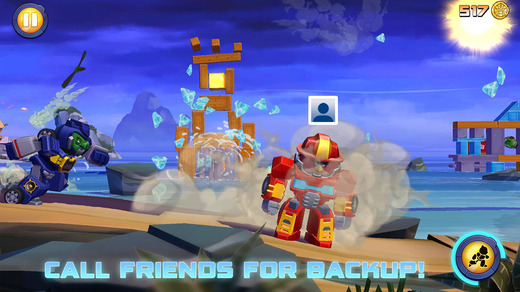 Angry_Birds_Transformers_5