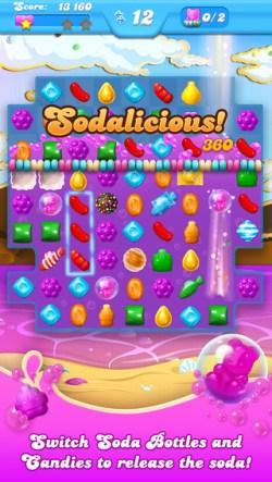 Candy_Crush_Soda_Saga_3