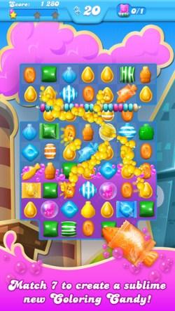 Candy_Crush_Soda_Saga_4