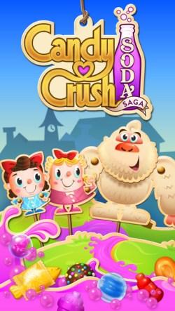 Candy_Crush_Soda_Saga_6