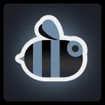 單位換算程式下載 – Convertbee 單位換算器 app