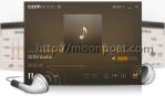 音樂播放器 GOM Audio Player 繁體中文版最新版