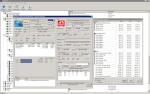 電腦硬體資訊顯示工具 HWiNFO64 免安裝版