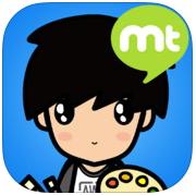 製作漫畫頭像app – MYOTee臉萌